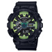 Zegarek CASIO G-SHOCK GA-110LY-1AER
