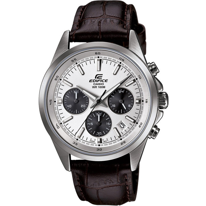 Zegarek Casio Edifice EFR-527L-7AVUEF