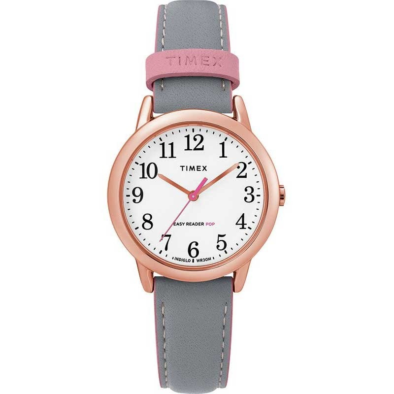 Zegarek damski Timex Easy Reader Pop TW2T28700