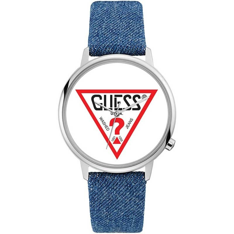 Zegarek unisex Guess Originals V1001M1