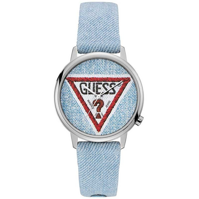 Zegarek unisex Guess Originals V1014M1