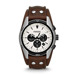 Zegarek FOSSIL  Gents Chronograph CH2890