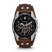 Zegarek FOSSIL  Gents Chronograph CH2891