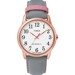 Zegarek damski Timex Easy Reader Pop TW2T28500